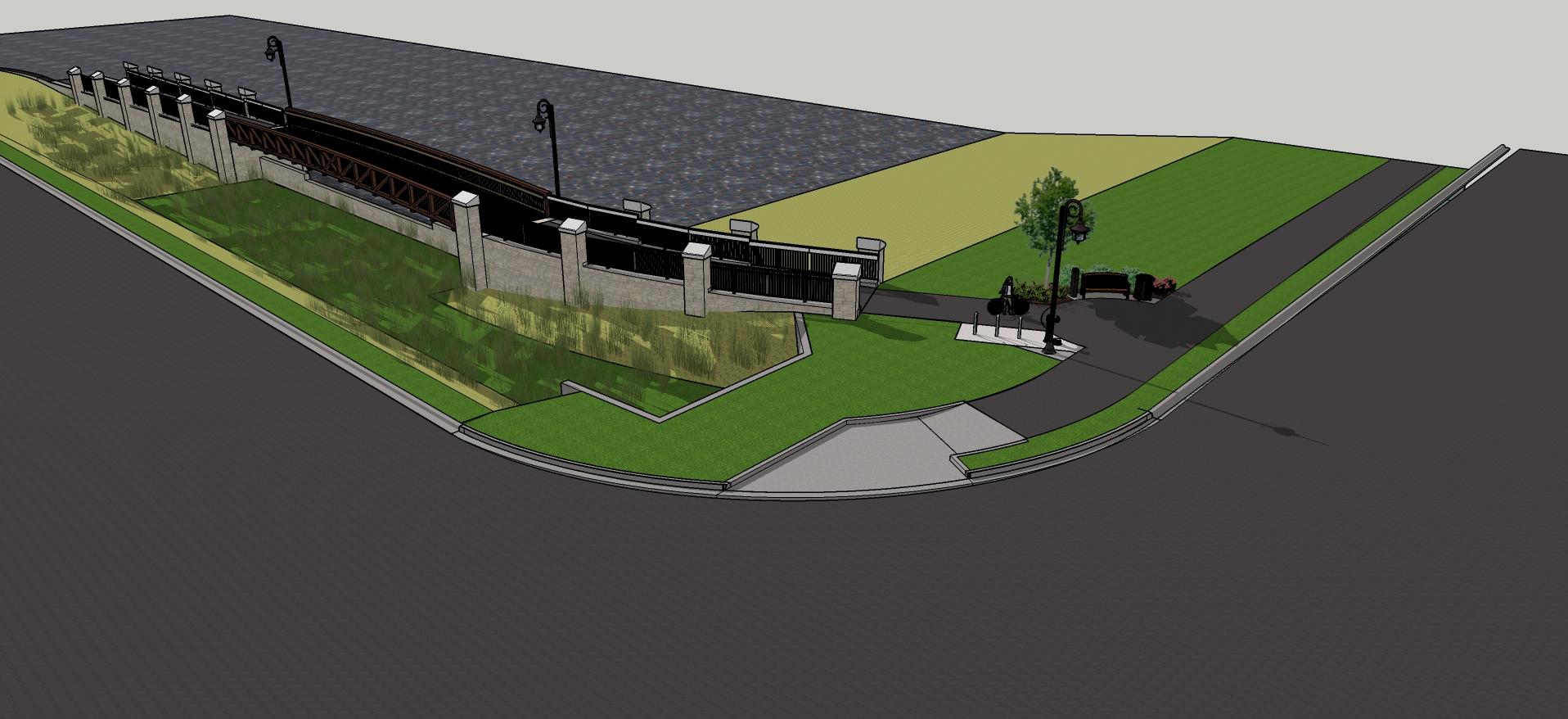 Road Improvement Program | Village Of Shorewood IL